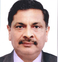 Ashok Kumar Gupta_photo.jpg